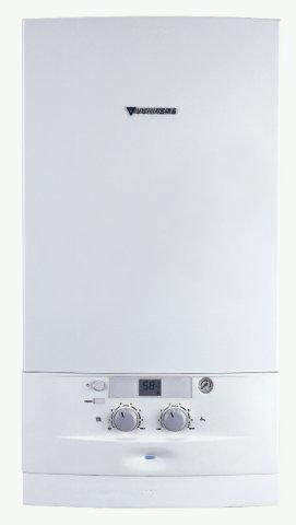 Конвенционални газови котли Ceraclass - Bosch
