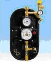 Pump solar pump stantions Wilo-Solar 20/6